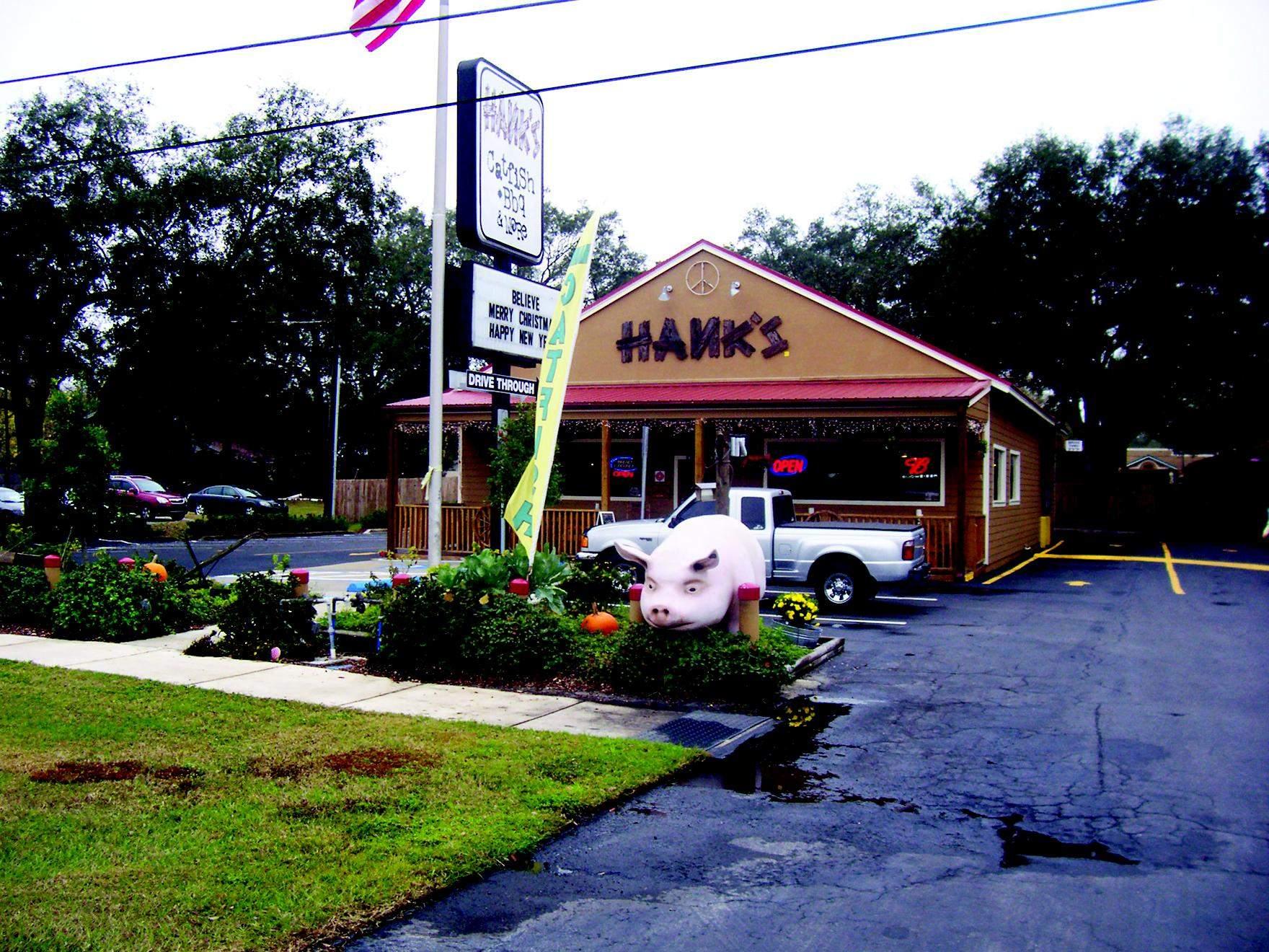 hanks-front.jpg